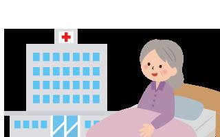 homecare-hospis