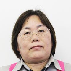 Kosuzu Iriyama