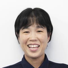 Takako Kono