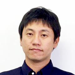 Soichiro Kyutoku