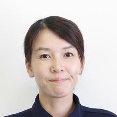 Mayu Nagatani