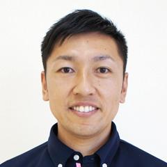 Satoshi Nakao