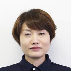 Miharu Nishino