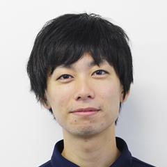 Naoto Ohshita