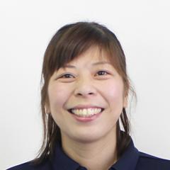 Aya Sakiyama