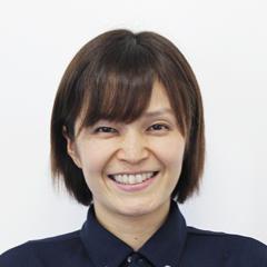 Chizu Tanaka