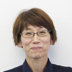 Yuri Taniguchi