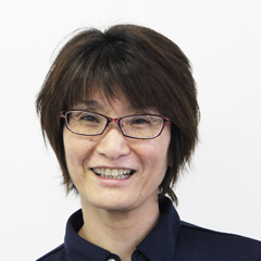 Chiyuki Yamauchi