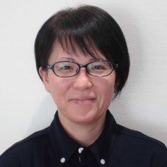Miho Asami
