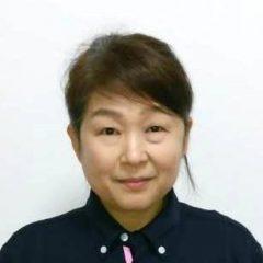 Itomi Furumochi