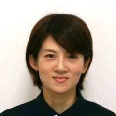 Fumi Hirose
