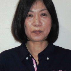 Kazumi Futagami