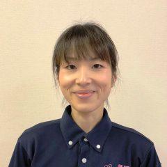 Erika Hyodo