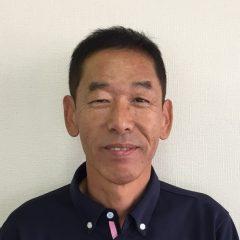 Hisao Hyodo