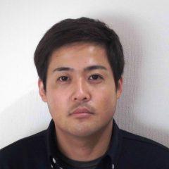 Hiroshi Iriguchi
