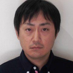 Daisuke Kikuchi