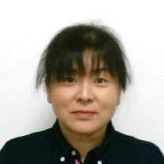 Yumi Matsumoto