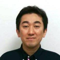 Shinichi Mise