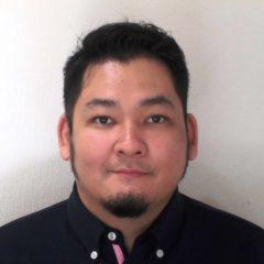 Tsubasa Ninomiya