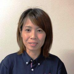 Yuka Seike