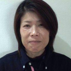 Chika Shigeta
