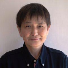 Sueko Shiozaki