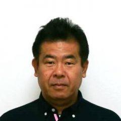 Isao Takeshita