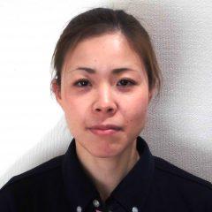 Maya Takeuchi