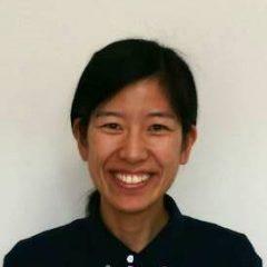Sayuri Yamaguchi