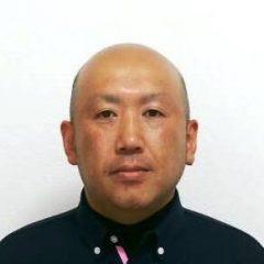 Kensho Yamamoto