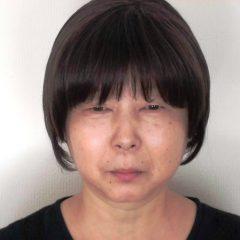 Yuko Yoshimi